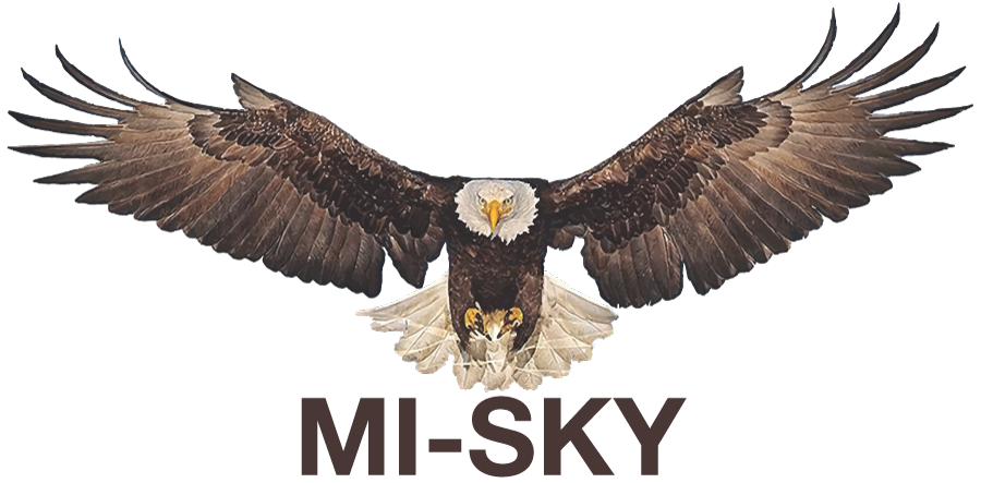 Mi-Sky Trading - Paraffin at competitive retail prices